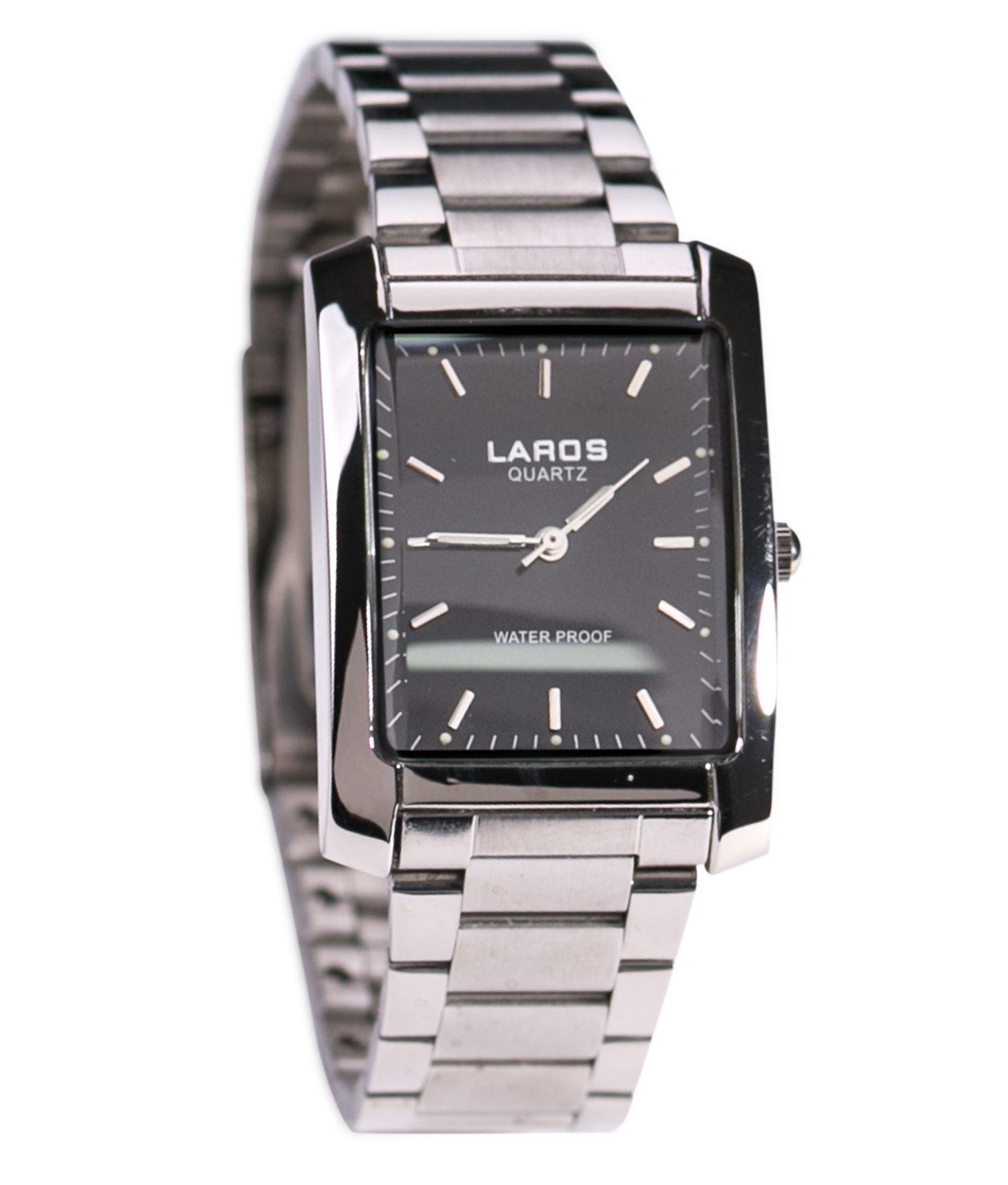 Стоимость часы laros ломбард круглосуточно спб часов